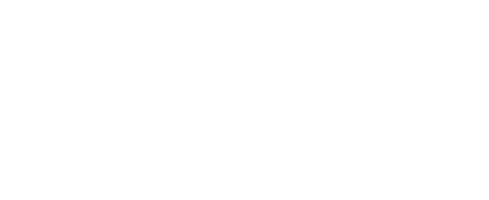 DHL Retourneren